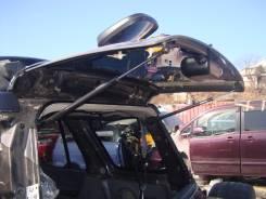 Амортизатор на заднее стекло. Honda CR-V, GF-RD2, GF-RD1, RD1, E-RD1 Двигатель B20B
