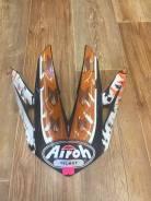 Козырки на шлем Airoh