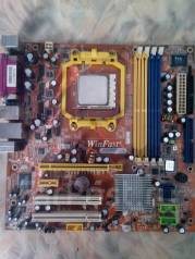 Foxconn MCP61SM2MA-ERS2H