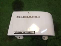 Накладка на стоп-сигнал. Subaru Legacy, BD2, BD3, BD4, BD5, BD9 Двигатели: EJ20E, EJ20H, EJ18E, EJ25D, EJ20R, EJ20D