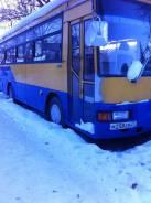 Asia Cosmos. Продам автобус, 6 727 куб. см.