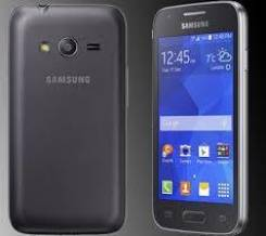 Samsung Galaxy Ace 4. Б/у
