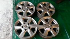 Lexus. x18, 5x150.00, ET60