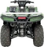 Бампер задний Kawasaki Bruteforce