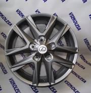 Lexus. 8.5x20, 5x150.00, ET40