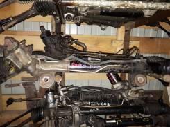 Рулевая рейка. Nissan Fuga, PNY50 Двигатель VQ35DE