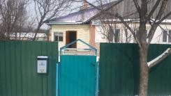 Продам дом. Шахтёрская 32-2, р-н октябрьский, площадь дома 96 кв.м., централизованный водопровод, отопление электрическое, от частного лица (собствен...