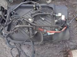 Проводка двс. Toyota Hilux Surf, RZN185, RZN185W Двигатель 3RZFE