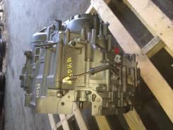 Автоматическая коробка переключения передач. Acura MDX. Под заказ