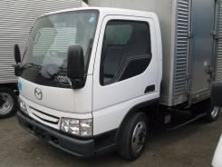 Mazda Titan. , 2004г., 4 020 куб. см., 2 500 кг.
