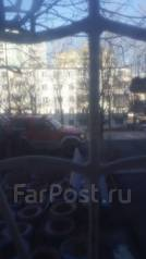 2-комнатная, улица Запорожская 2. Чуркин, агентство, 48 кв.м. Вид из окна днём