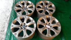 BMW X5. x19, 5x120.00, ET48