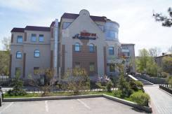 712м2-1200м2 центр под банк, ресторан. Улица Дикопольцева 80, р-н Центральный, 1 200 кв.м., цена указана за квадратный метр в месяц