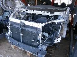 Двигатель 1AZ T.VOXI AZR60