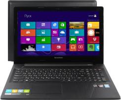 "Lenovo. 15.6"", 1 900,0ГГц, ОЗУ 4096 Мб, диск 500 Гб, WiFi, Bluetooth, аккумулятор на 4 ч."