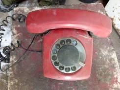 Телефон СССР. Оригинал