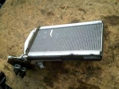 Радиатор отопителя. Mitsubishi Pajero, V63W, V73W, V65W, V75W, V78W, V77W, V68W Двигатель 6G74