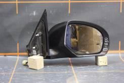 Зеркало заднего вида боковое. Suzuki Swift, ZC13S, ZC43S, ZD53S, ZC33S, ZC83S, ZD83S, ZC53S Двигатели: K10C, K12C, K14C