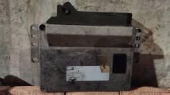 Коробка для блока efi. Лада 2115