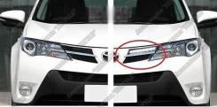 Ходовые огни. Toyota RAV4. Под заказ