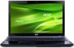 "Acer Aspire V3-571G-53214G50Makk. 15.6"", 2,5ГГц, ОЗУ 4096 Мб, диск 500 Гб, WiFi, Bluetooth, аккумулятор на 2 ч."