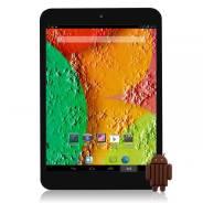 "7,85"" Планшет bb-mobile Techno 7.0 TM859L 8Gb 3G Black 1024х768/TN/2x"