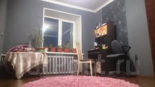 4-комнатная, улица Можайского 31. междуречье / ЖД Вокзал, агентство, 76 кв.м.