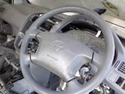 Подушка безопасности. Toyota Gaia, SXM10, SXM15G, SXM10G, SXM15 Двигатель 3SFE