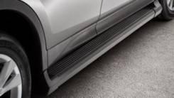 Клипса обвеса. Toyota RAV4. Под заказ