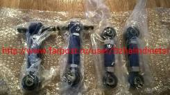 Рычаг подвески. Honda CR-V, RD1 Honda Integra, DB8, DC2 Honda Civic, EK9, EG6
