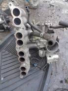 Коллектор впускной. Toyota Hilux Surf, RZN185, RZN185W Toyota Land Cruiser Prado, RZJ90W, RZJ95, RZJ95W Двигатели: 3RZFE, 3RZF