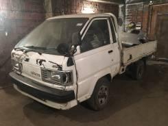 Toyota Lite Ace. Продается грузовик Т-Лит Айс 1996г 4ВД, 2 000 куб. см., 1 000 кг.