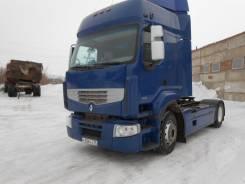 Renault Premium. Продается грузовик , 11 000 куб. см., 20 000 кг.