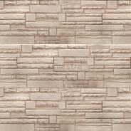 Фасадная панель (камень скалистый Алтай) Альта-Профиль 1165х447х20мм