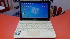 """Samsung. 11.6"""", 1,6ГГц, ОЗУ 2048 Мб, диск 320 Гб, WiFi, Bluetooth"""
