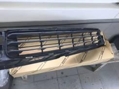 Решетка радиатора. Lexus CT200h, ZWA10 Двигатель 2ZRFXE