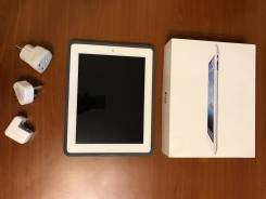 Apple iPad 3 Wi-Fi+Cellular 64Gb