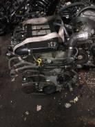Двигатель в сборе. Suzuki Jimny, JB23W. Под заказ