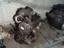 Двигатель в сборе. Nissan Almera Classic, N16 Nissan Primera, P12 Nissan Almera, N16 Двигатели: QG16DE, QG16