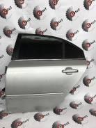 Дверь боковая. Hyundai Sonata Hyundai NF