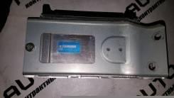 Блок управления. Subaru Forester, SG5