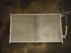 Радиатор кондиционера HONDA CIVIC
