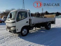Toyota Dyna. Toyota DYNA, 4 000 куб. см., 2 000 кг. Под заказ