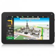 GPS-навигатор Navitel A500