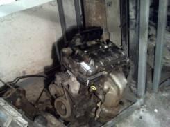 Двигатель в сборе. Nissan: Cube, Sunny, Micra, March, Note, Micra C+C Двигатель CR14DE