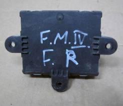 Блок управления дверями. Ford Mondeo