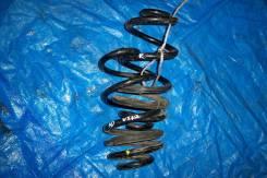 Пружина подвески. Nissan AD, VY12, VJY12 Nissan Expert Двигатели: HR15DE, MR18DE
