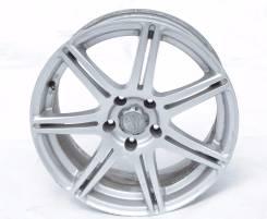 Bridgestone BEO. 7.0x17, 5x114.30, ET40, ЦО 67,1мм.