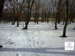 Продам участок. 1 000 кв.м., собственность, от частного лица (собственник). Фото участка