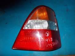 Стоп-сигнал. Honda Odyssey, RA6, RA7, RA8